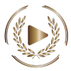 logo-2018-awards-bronze-signature